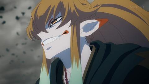【テイルズ オブ ゼスティリア ザ クロス】第23話 感想 ロゼ&アリーシャの神依!