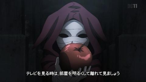 東京喰種:re 10話 感想 02