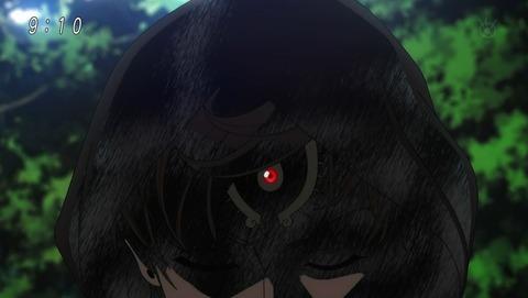 ゲゲゲの鬼太郎 第6期 50話 感想 015