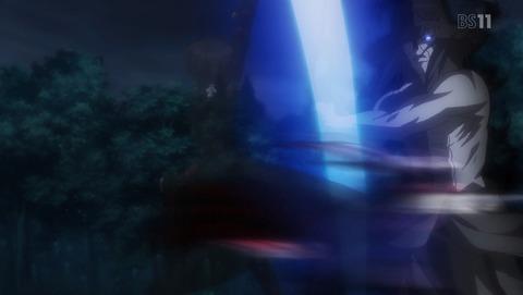 刀剣乱舞 -花丸- 6話 感想 04