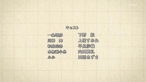 ANCB002695