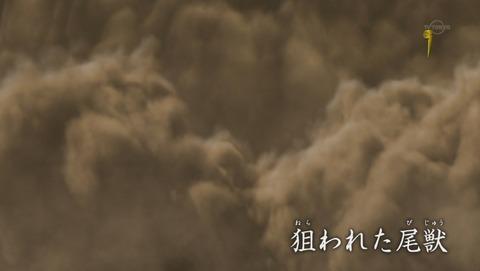 ナルト疾風伝 631話 感想 041