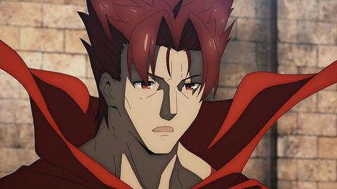 Fate/GrandOrder 7話 感想 027