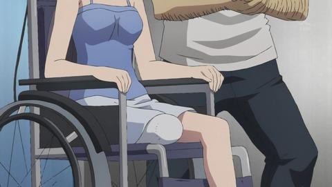 魔法少女特殊戦あすか 8話 感想 0009