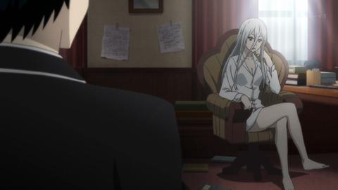 山田くんと7人の魔女 12話 感想 最終回 19