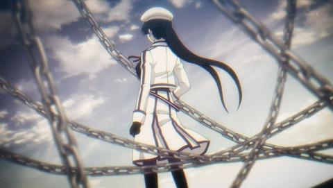 戦×恋 2話 感想 0212