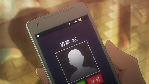Lostorage incited WIXOSS 10話 感想 2807