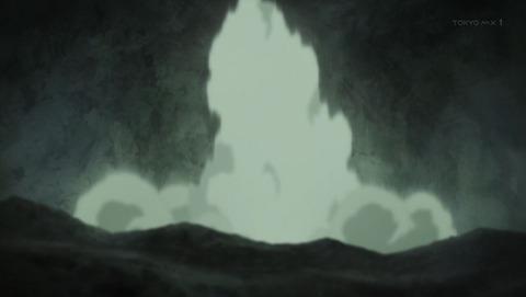 神達に拾われた男 06話 感想 0144