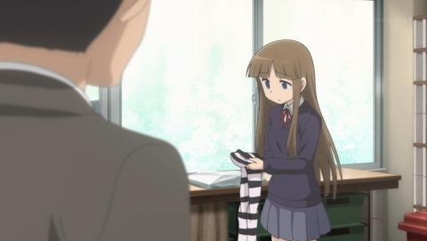 アリスと蔵六 4話 感想 092