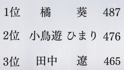 亜人ちゃんは語りたい 8話 感想  82