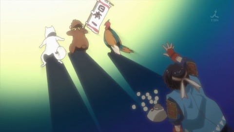 グリムノーツ The Animation 8話 感想 0055