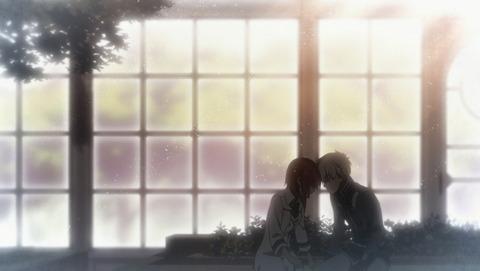 赤髪の白雪姫 2クール 23話 感想 58