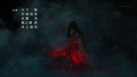 テイルズ オブ ゼスティリア ザ クロス 6話 感想 175