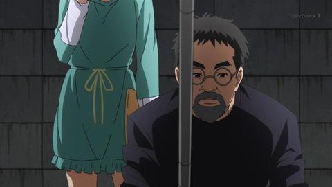 SHIROBAKO 19話 感想 1489