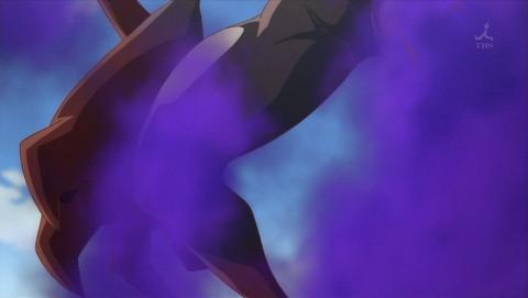 グリムノーツ The Animation 1話 感想 0124