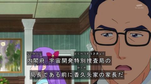 スタートゥインクルプリキュア 5話 感想943