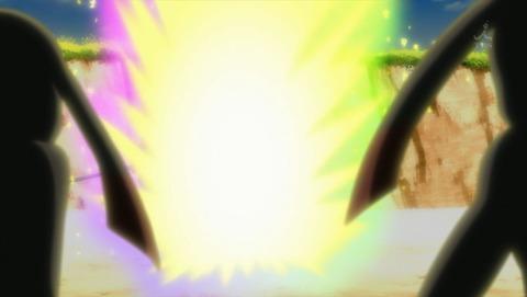 グリムノーツ The Animation 8話 感想 0042