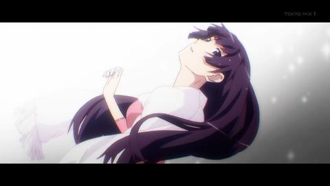 続・終物語 6話 感想 056
