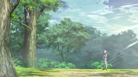 半妖の夜叉姫 21話 感想 062