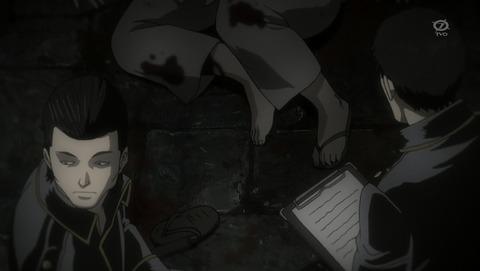 銀魂 4期 35話 感想 0111