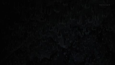 神達に拾われた男 06話 感想 0084