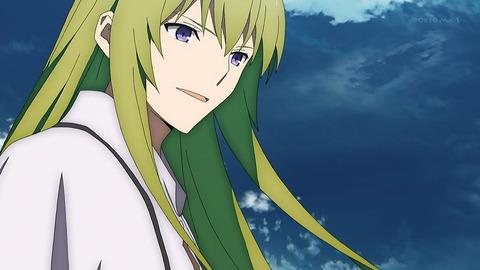 Fate/GrandOrder 14話 感想 040