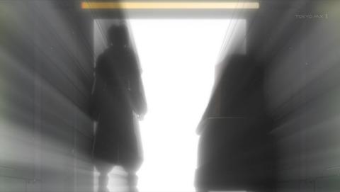 うたわれるもの 偽りの仮面 17話 感想 1508