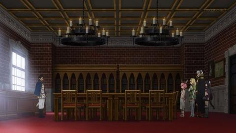 異世界魔王と召喚少女の奴隷魔術 5話 感想 012