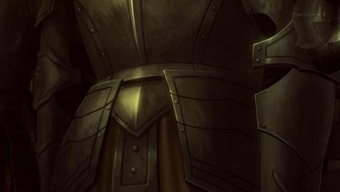盾の勇者の成り上がり 3話 感想 0044