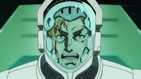 宇宙戦艦ティラミスⅡ(ツヴァイ) 13話 感想 0017