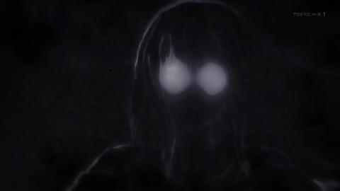 Re:ゼロから始める異世界生活 28話 感想 008
