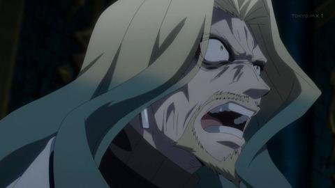 Fate/Apocrypha 12話 感想