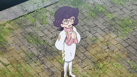 ポケットモンスター 44話 感想 1994