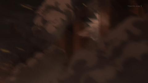 Fate/GrandOrder 19話 感想 020