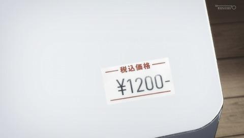 ANCB002023