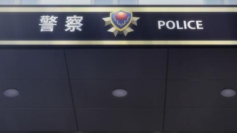 恋とプロデューサー~EVOL×LOVE~ 2話 感想 014