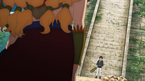 Fate/GrandOrder 11話 感想 022