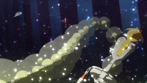 結城友奈は勇者である 鷲尾須美の章 4話 感想 4252