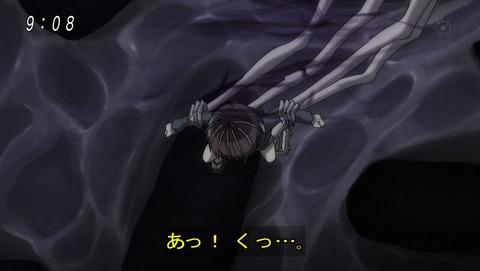 ゲゲゲの鬼太郎 第6期 49話 感想 010