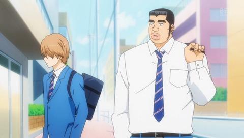 俺物語 9話 感想 191
