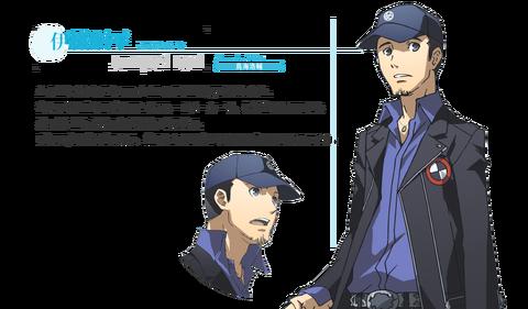 ch_junpei