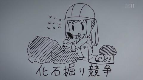 恋する小惑星 8話 感想 81