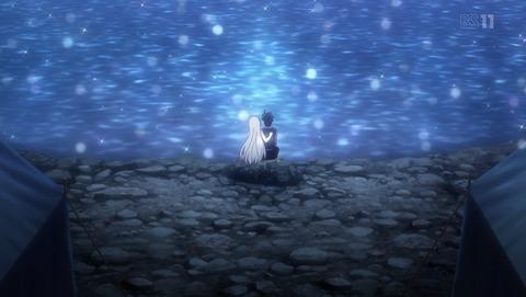 百錬の覇王と聖約の戦乙女 1話 感想 66
