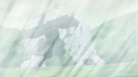 半妖の夜叉姫 18話 感想 025