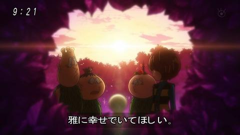 ゲゲゲの鬼太郎 第6期 52話 感想 033