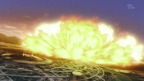 蒼穹のファフナー EXODUS 10話 感想 139