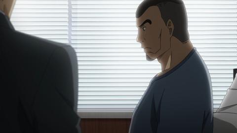 東京喰種 6話 感想 181