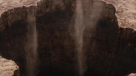 Fate/GrandOrder 8話 感想 050