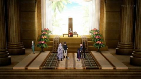 Fate/GrandOrder 3話 感想 010