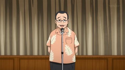 SHIROBAKO 15話 感想 121